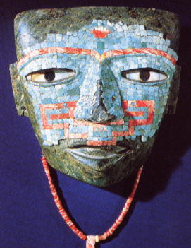 pc_masque_mosaique_teotihuacan